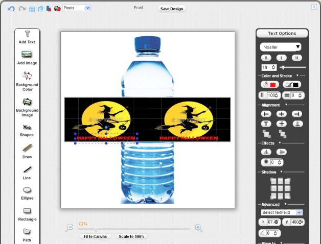 water_bottle_labels_tb