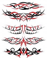 sell custom tattoos pixopa enterprise web to print ecommerce. Black Bedroom Furniture Sets. Home Design Ideas