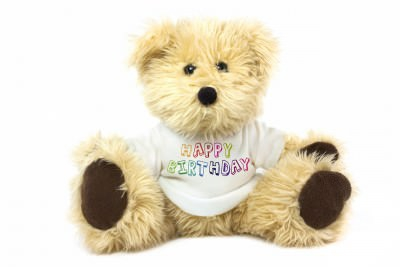 Customized Teddy Bears on Sell Custom Teddy Bears   Pixopa   Enterprise Web To Print Ecommerce