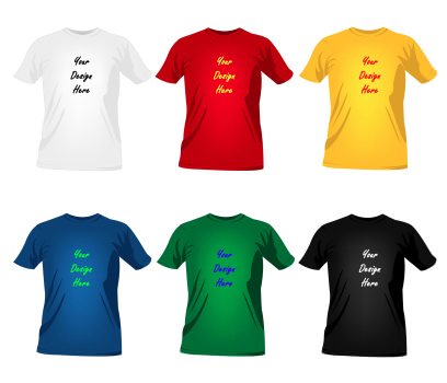 Sell custom t shirts pixopa enterprise web to print for How to sell t shirts