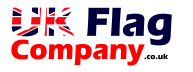 UkFlagCompany.co.uk