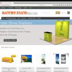 BannerStandNextDay.com