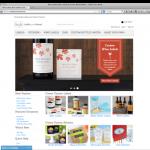 BottleYourBrand.com