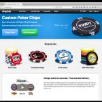 Chiplab.com