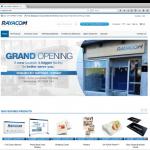 Rayacom.com