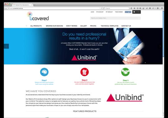 UCovered.com