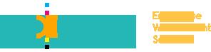 Pixopa Logo