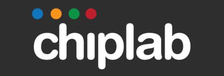 Chiplab Logo