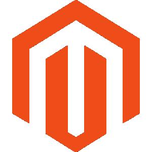 Magento Web-to-Print Plugin
