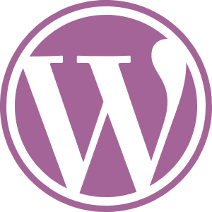 Wordpress/WooCommerce Design Tool Plugin