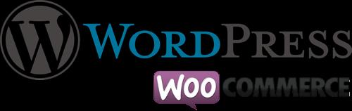 Wordpress Woocommerce